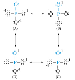 Solved: 1. How Many Valence Electrons Must Be Accounted Fo ... C2h5cl